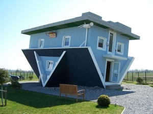 house-flipping