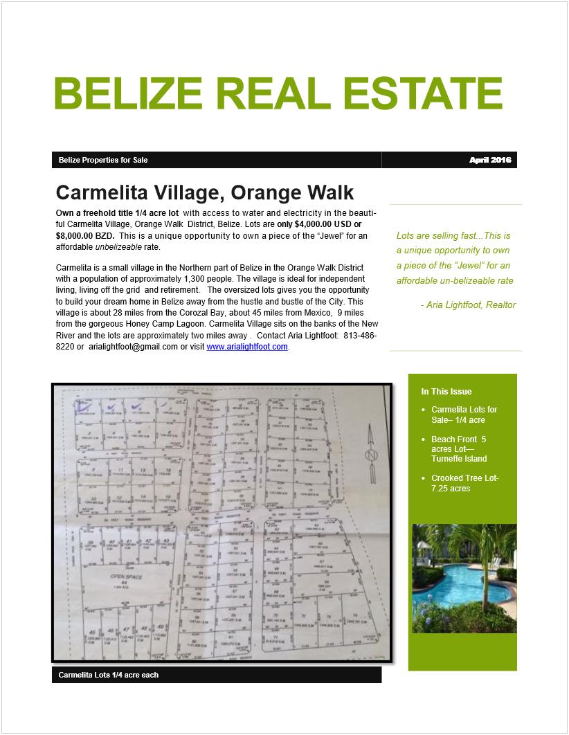 Belize lots2_page_1