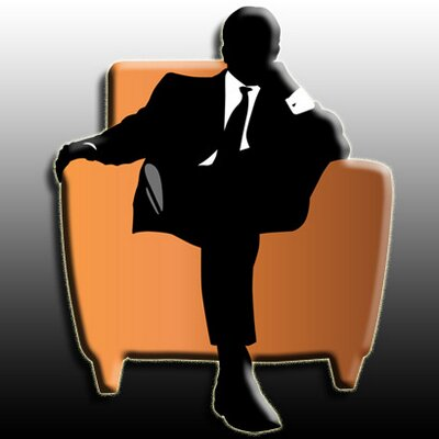 armchair_analyst_logo_400x400