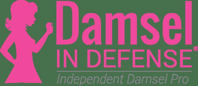 IDP Logo Color (1)